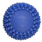 AcuBall Heatable Massage Ball