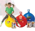 Gymnic� Kid's Hop Ball
