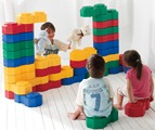 Creative Play Therapy Toys