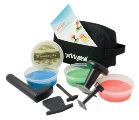 Puttycise Theraputty Kits
