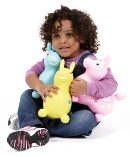 Rody JR Therapy Toy
