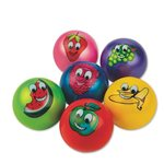Snifty Fruit Scented Ball Set