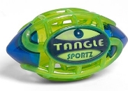 Tangle Sportz Airless Nightball