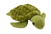 Weighted Turtle Calmer