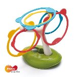 Weplay Twiggle Toss Set