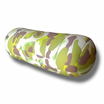 Camo Senseez 3 in 1 Adaptable Therapeutic Vibrating Cushion