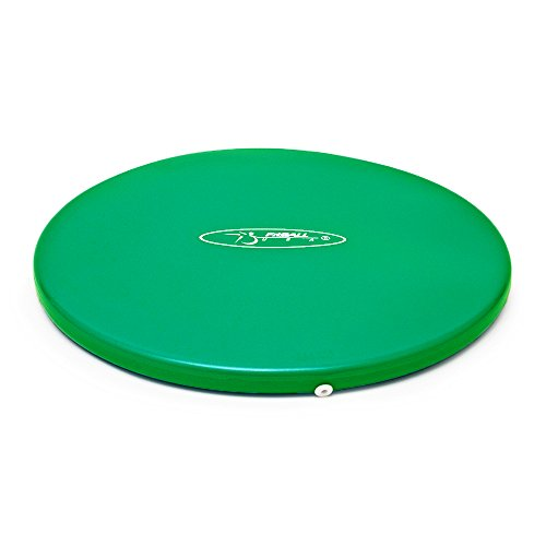 Fitball Sitting Disc Junior