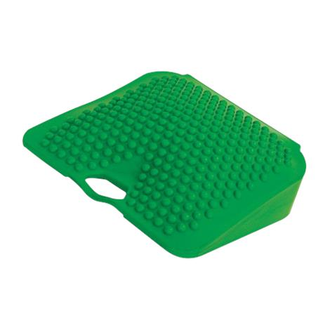 Fitball Sitting Wedge Junior