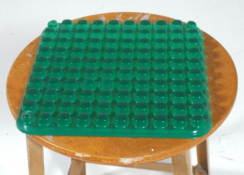 gel chair pads and cushions. gel e seat · wondergel doublegel cushion chair pads and cushions