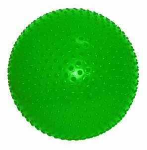 how to choose the right size exercise ball