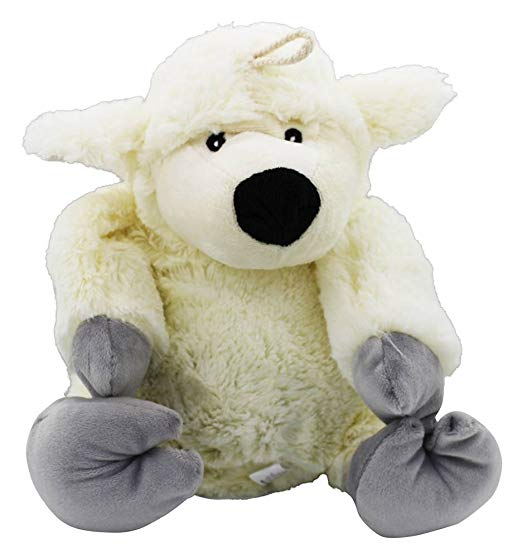 Moose Hot & Cold Gel Calmer Toy