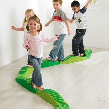 WePlay® Wavy Tactile Path Balance Beams on book for toddlers, baby for toddlers, gymnastics for toddlers, games for toddlers, brush for toddlers, spring boards for toddlers, floor for toddlers, steps for toddlers, ropes for toddlers, tumbling for toddlers, zip line for toddlers, hopscotch for toddlers, ballet for toddlers, bath for toddlers, climbing for toddlers, baseball for toddlers, boxes for toddlers, rings for toddlers, chalk for toddlers, swimming for toddlers,