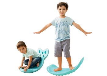 WePlay® Whally Board balance board for kids
